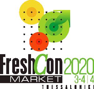Freskon 2020 logo
